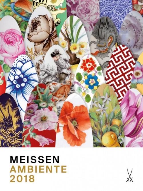 Открытки на садоводе фирма арт, открытку