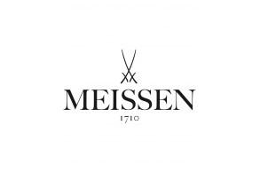Новая Команда Управления Государственной Фарфоровой Мануфактуры MEISSEN