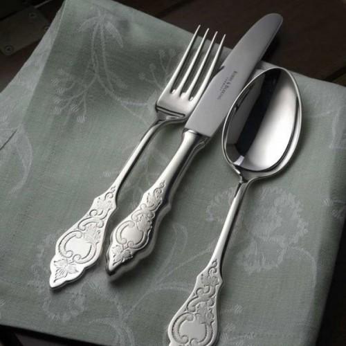 Столовое серебро Robbe&Berking