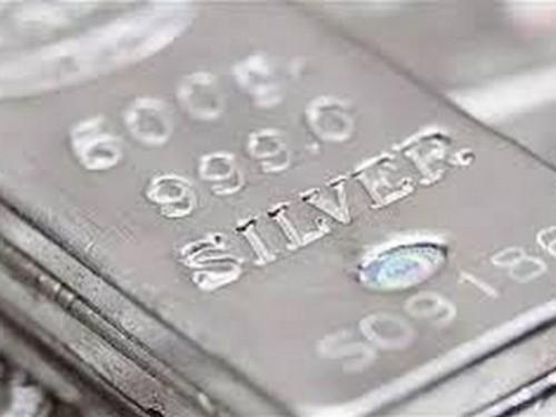 Какой пробы бывает столовое серебро?