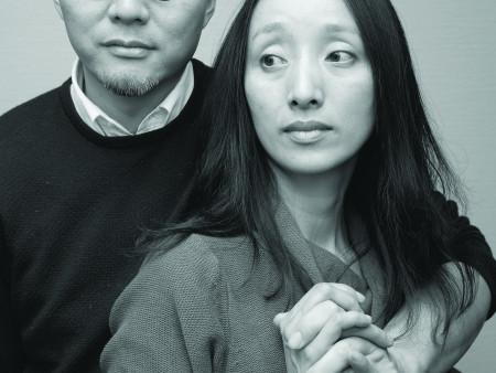 Грандиозное сотрудничество Китайской компании X + Q Art с мануфактурой MEISSEN