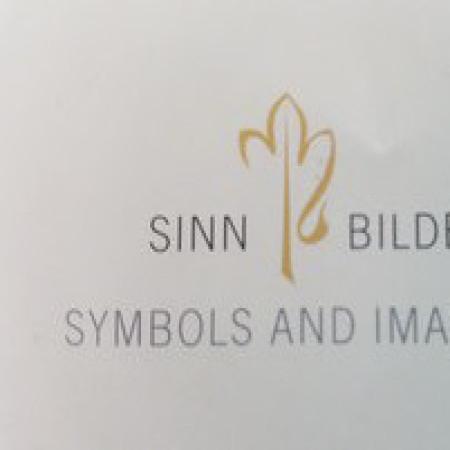 Символика Майсен