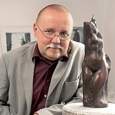 Йорг Даниэльчик (Jörg Danielczyk)