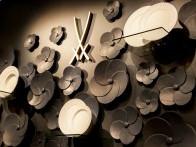 Meissen на выставке Ambiente 2017